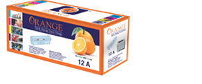 HyderabadCityInfo - Hyderabad Yellow Pages, Hyderabad Business Directory, Hyderabad Business pages, Hyderabad markets, Hyderabad service providers